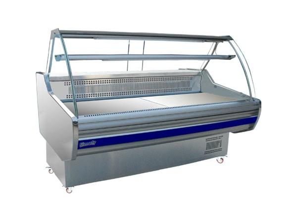 vitrines frigorifiques horizontale comptoirs frigorifiques simafe
